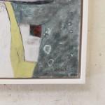 Rachel Cronin Ad Astra Wychwood Art Signature-3c6edbe9