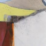 Rachel Cronin Ad Meliora Wychwood Art Close up 1-489dfbad