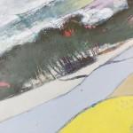 Rachel Cronin Ad Meliora Wychwood Art Close up 2-27151097