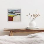 Rachel Cronin Ad Meliora Wychwood Art In Situ 1-21d13786