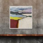 Rachel Cronin Ad Meliora Wychwood Art In Situ 2-38761d1e