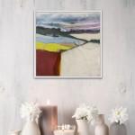 Rachel Cronin Ad Meliora Wychwood Art In Situ 3-bc72a432