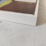 Rachel Cronin Ad Meliora Wychwood Art Side-9c7c4fbc