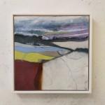 Rachel Cronin Ad Meliora Wychwood Art White Background-cb73eed6