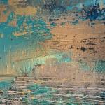 Sarah Berger–Take Me To The Ocean – Wychwood Art-109063f2