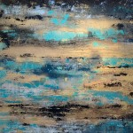 Sarah Berger -Take Me To The Ocean – Wychwood Art-8dfbbcf7