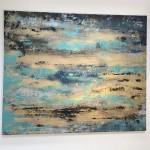 Sarah Berger..Take Me To The Ocean – Wychwood Art-c58e4592