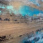 Sarah Berger.,Take Me To The Ocean – Wychwood Art-33095d01