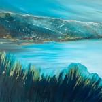 Sarah Berger.Tranquillity,Wychwood Art-6ae7f884