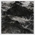 Silver-Mountain-Wychwood Art.j-4248850d