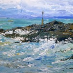 bude breakwater georgie dowling wychwood art 1-9ea0e40b