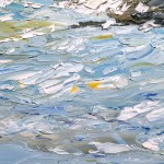 bude breakwater georgie dowling wychwood art 14-cb032bd0