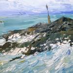 bude breakwater georgie dowling wychwood art 16-509fdd66