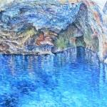 cm 100×150 Grotta del Presepe Leuca rrrr-7f05a5de