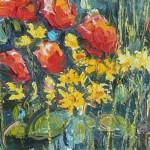 cm 50×120 Primavera Salentina ppppp-a8ad7eed