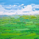 georgie dowling patchwork summer wychwood art 1-8d6612cb