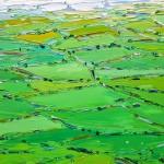 georgie dowling patchwork summer wychwood art 12-cd5a9f29