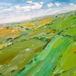 georgie dowling rolling fields wychwood art 01.5-8b8e40bc