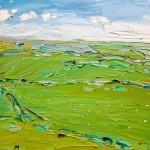 georgie dowling rolling fields wychwood art 04-4a3135cf