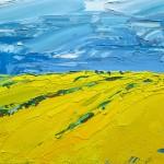 georgie dowling stormy skies wychwood art 01-cfd8ae1b