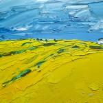 georgie dowling stormy skies wychwood art 02-18897951