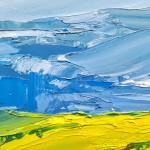 georgie dowling stormy skies wychwood art 03-354537d2