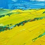 georgie dowling stormy skies wychwood art 05-52278c35