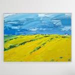 georgie dowling stormy skies wychwood art 07-e6e72c93