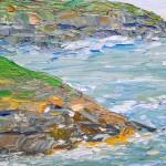 pednvounder coast path georgie dowling wychwood 02-67621b61