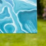 Amy Devlin Wychwood Art Amphitrite 2-8ff84c9c