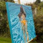 Amy Devlin Wychwood Art Amphitrite 3-55cc9fac