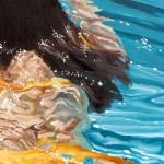Amy Devlin Wychwood Art Amphitrite 4-4e69f266