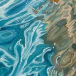 Amy Devlin Wychwood Art Amphitrite 6-93c44f04