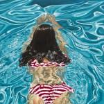 Amy Devlin Wychwood Art Aphaea 1-477cb179