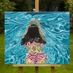 Amy Devlin Wychwood Art Aphaea 2-ca1342b0