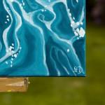 Amy Devlin Wychwood Art Aphaea 3-9a516cb3