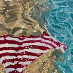 Amy Devlin Wychwood Art Aphaea 5-f92bb2b9