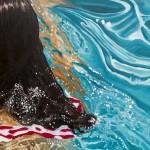 Amy Devlin Wychwood Art Aphaea 6-b60410c7