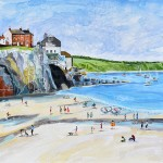 Anya-Simmons-Cawsand–Cornwall-Wychwood-Art-ad32e783