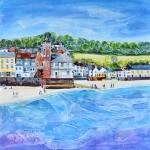 Anya-Simmons-Kingsand–Cornwall-Wychwood-Art-e375902e