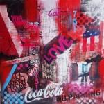 Carol Mountford. Abstract Newe York. Wychwood Art.jpeg-4b2459d5
