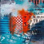 Carol Mountford. Blue abstract. Wychwood Art. jpeg-22280e5d