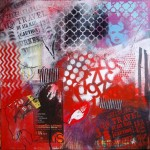 Carol Mountford. French Holiday. Wychwood Art.jpeg-6cab56b3