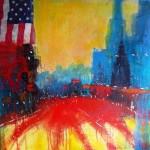 Carol Mountford. New York Colours. Wychwood Art.jpeg-8d0ab895