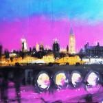 Carol Mountford. Palace of Westminster. Wychwood Art.jpeg-95b150bc