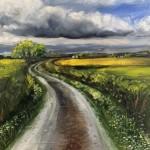 Country-Road_Tushar-Sabale-b9592cb2-570×619 copy2