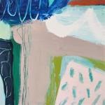 Diane Whalley A Little Bit of PLay II Wychwood Art-a12470b6