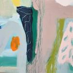 Diane Whalley A Little Bit of Play I Wychwood Art-68e4dd95