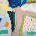 Diane Whalley A Little Bit of Play Wychwood Art-80890c29