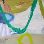 Diane Whalley Cheers To That III Wychwood Art-944b4c47